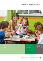 Katalog Berufl. Bildung Sozialpädagogik, Pflege, Gewerbl. Berufe 2018