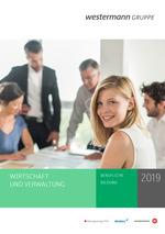 Katalog Berufl. Bildung Wirtschaft/Verwaltung 2019