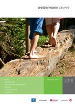 Katalog Grundschule Ost 2019