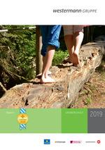 Katalog Grundschule Bayern 2019