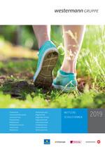 Katalog Mittlere Schulformen 2019