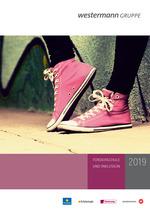 Katalog Förderschule und Inklusion 2019