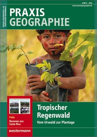 lernspiele geographie