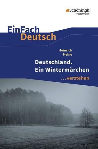 einfach deutsch online