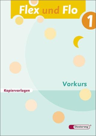 Volume du congrès: Genève, 1965. Actes