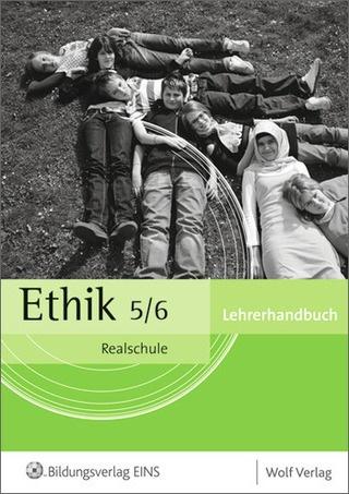 ethik ausgabe f r realschule bayern lehrerhandbuch 5 6 diesterweg verlag. Black Bedroom Furniture Sets. Home Design Ideas
