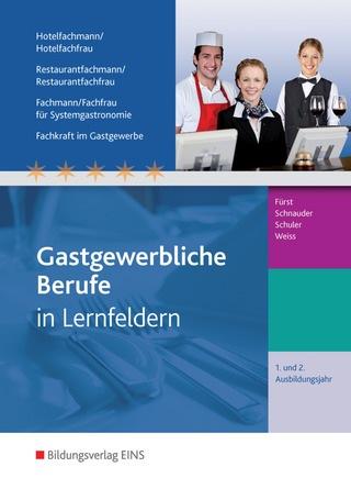 Gastgewerbliche berufe hotelfachmann fachfrau for Berufe in der schweiz