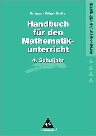 Handbuch für geldautomaten