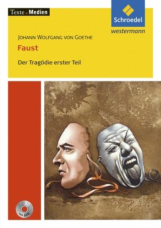 Historia von Dr Johann Fausten - sos
