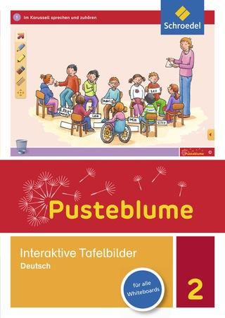 pusteblume das sprachbuch interaktive tafelbilder ausgabe 2015 schroedel verlag. Black Bedroom Furniture Sets. Home Design Ideas