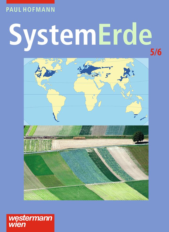 System Erde 5/6: Westermann Gruppe in Österreich
