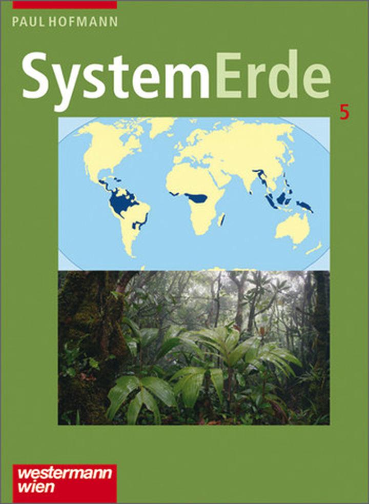 System Erde 5: Westermann Gruppe in Österreich