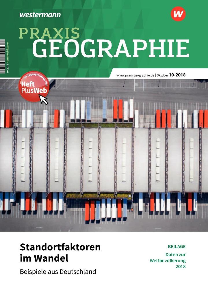 Standortanalyse In Der Gastronomie Gastropedia 11