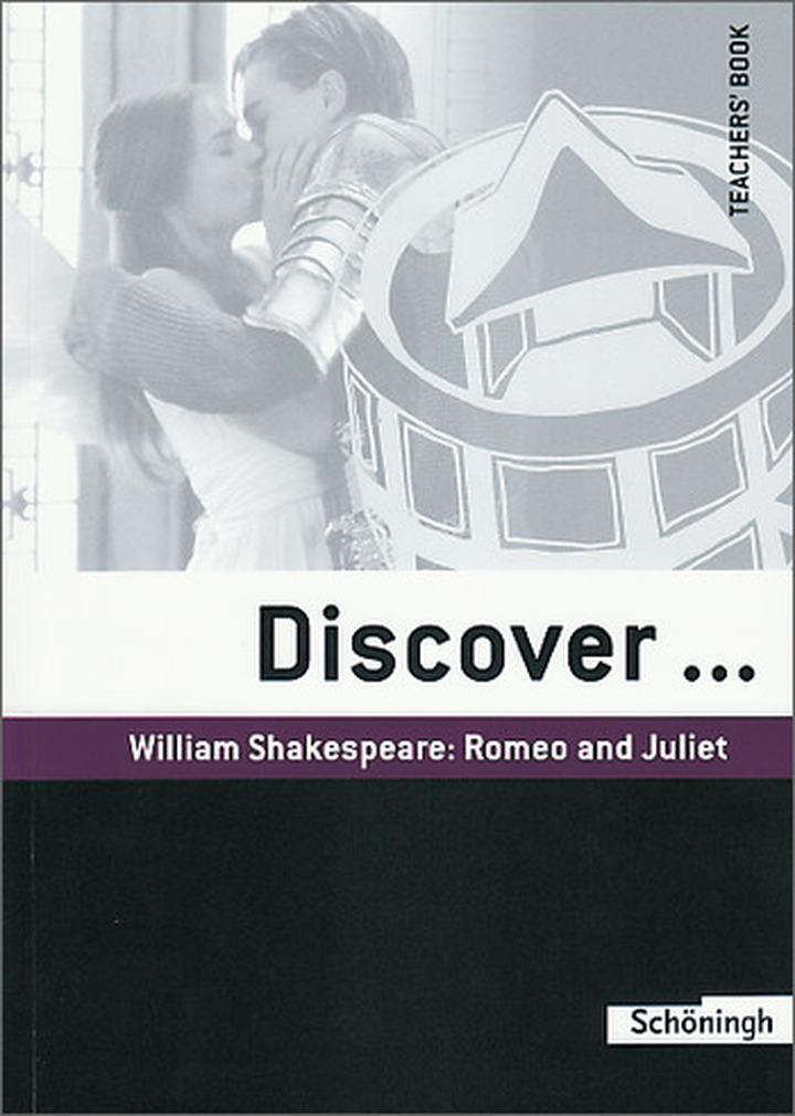 Ziemlich Romeo Und Julia Akt 1 Arbeitsblatt Galerie - Mathe ...