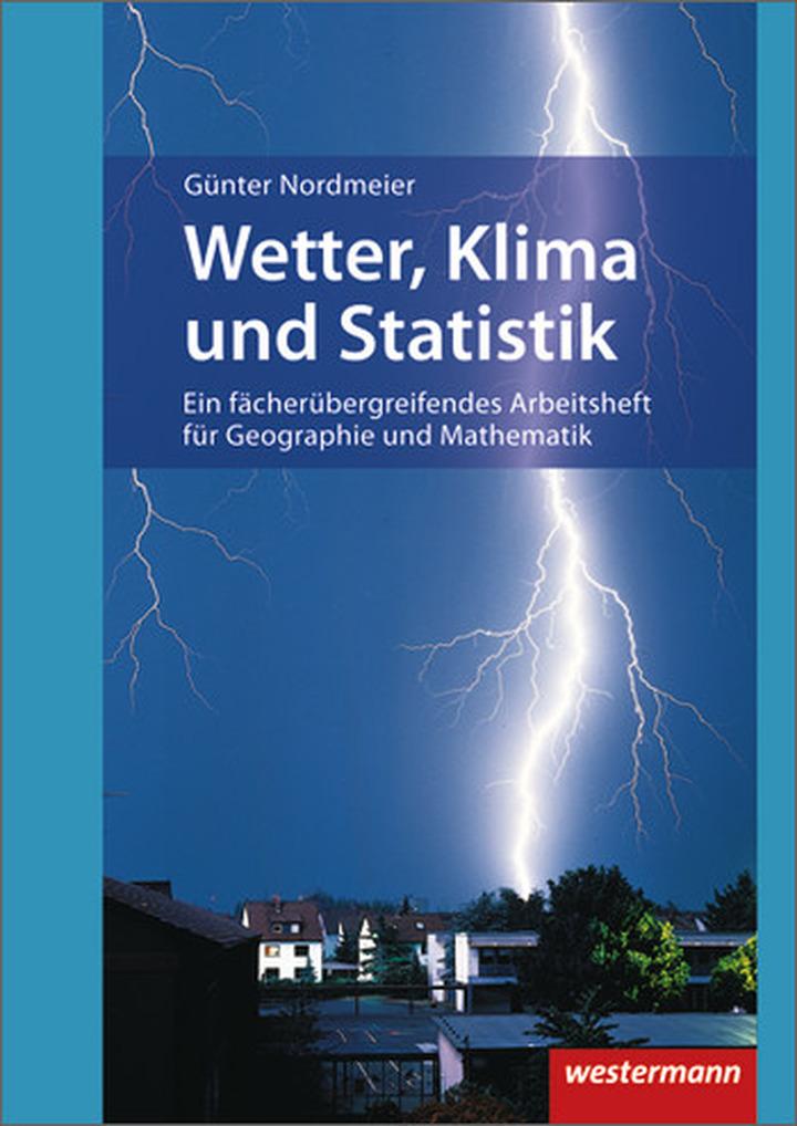 Wetter, Klima und Statistik: Westermann Verlag