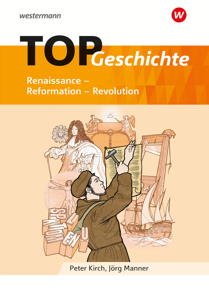 Gründe Für Die Reformation