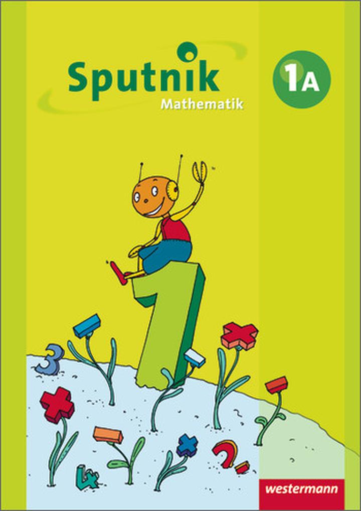 Sputnik: Westermann Verlag