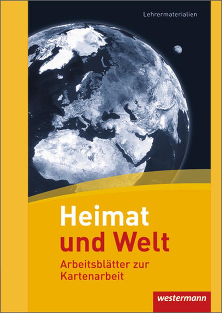 Fantastisch Grad 4 Mathe Arbeitsblatt Erweiterter Form Ideen ...