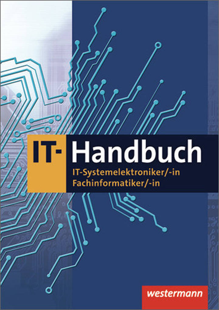 It Handbuch Fur Fachinformatiker Pdf