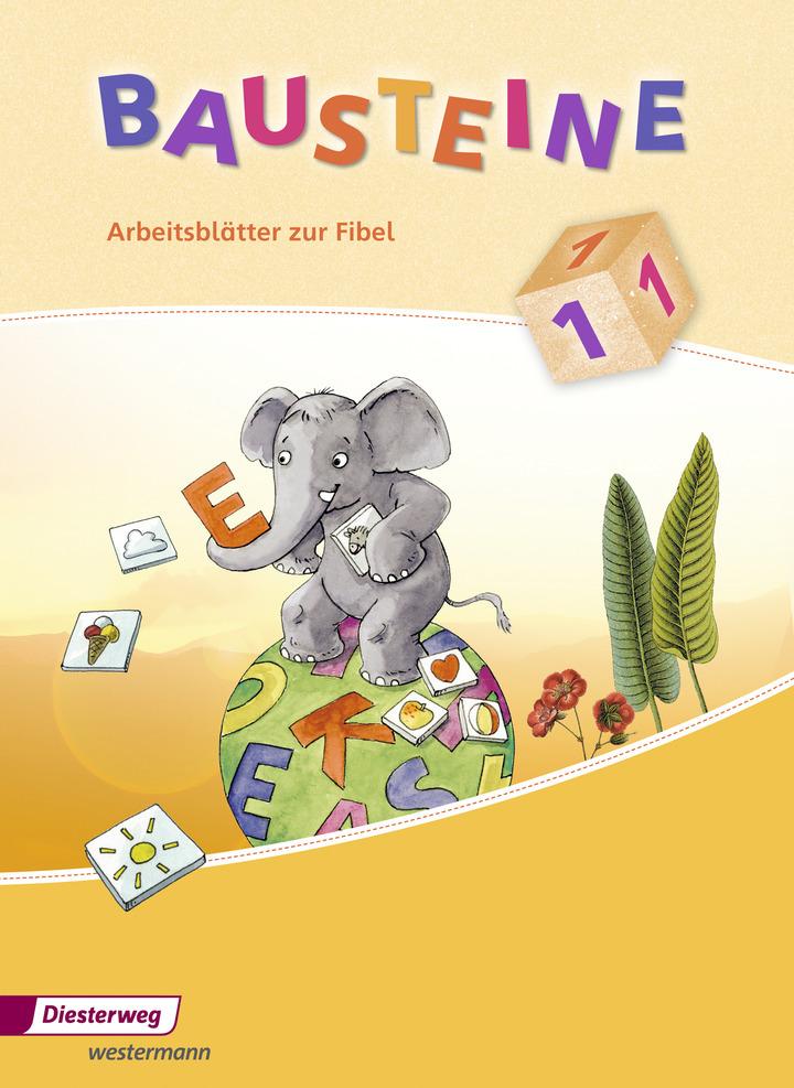Charmant Spanisch Anzahl Der Praxis Arbeitsblatt Zeitgenössisch ...