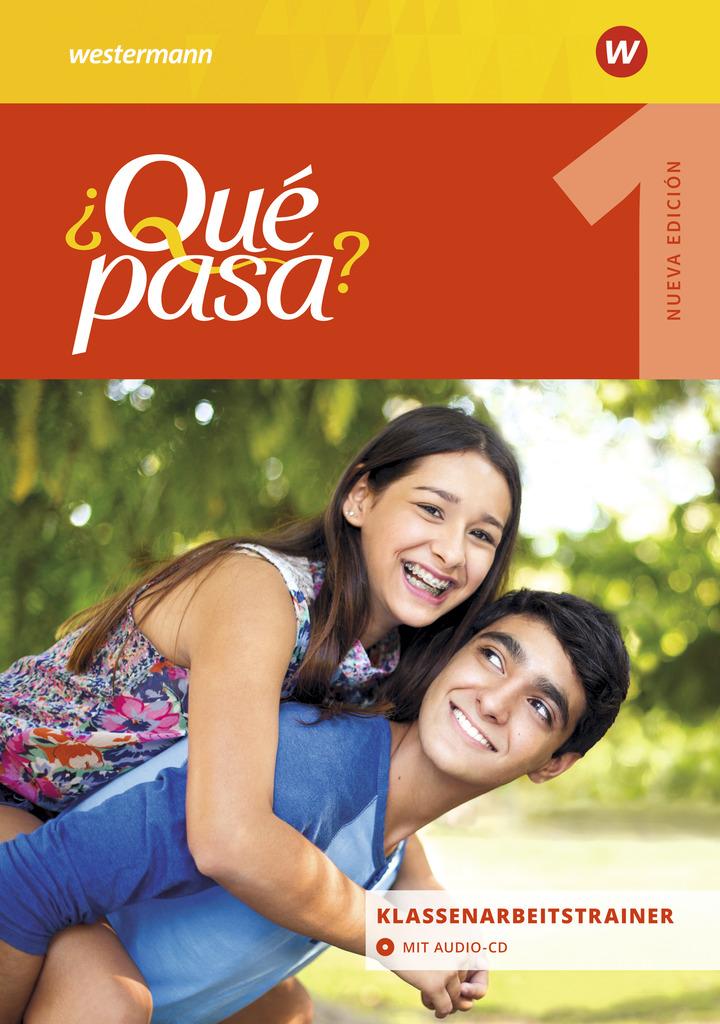 spanisch resumen vokabeln