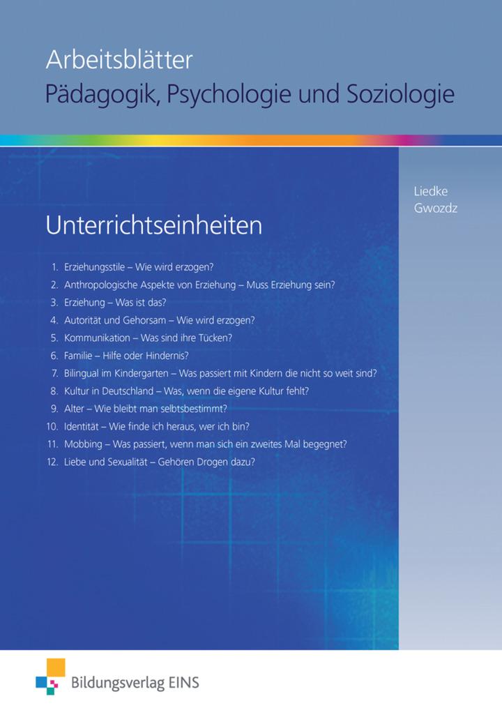 Wunderbar Kindergarten Sozialwissenschaften Arbeitsblatt Ideen ...