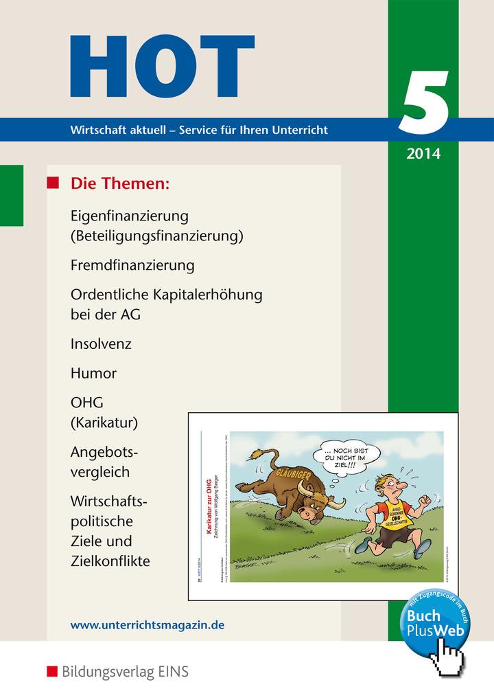 Ausgezeichnet BODMAS Ks2 Arbeitsblatt Zeitgenössisch - Mathe ...