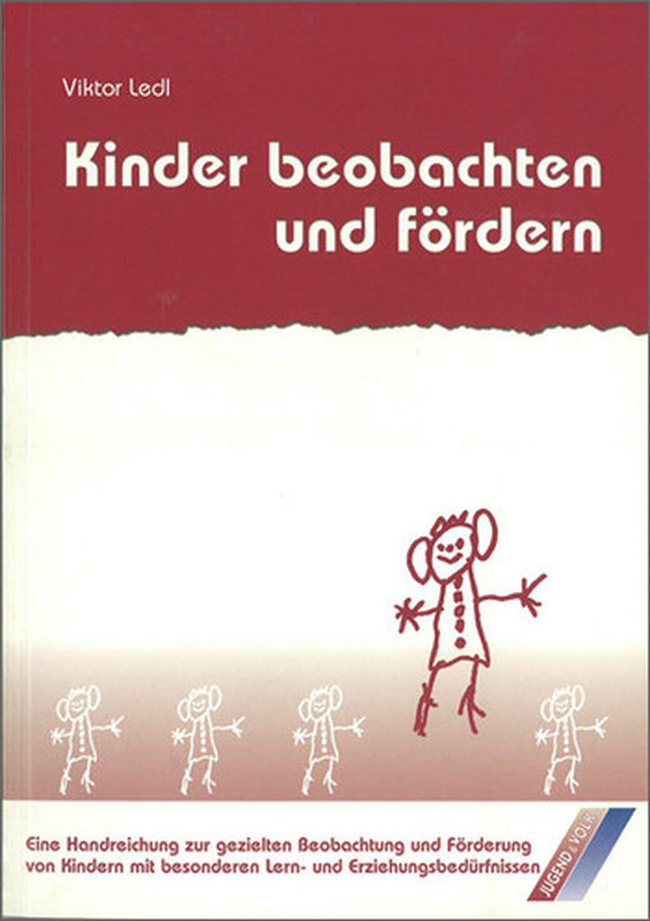 Beobachtung in der Schule - Beobachten lernen (Book, 2012 ...