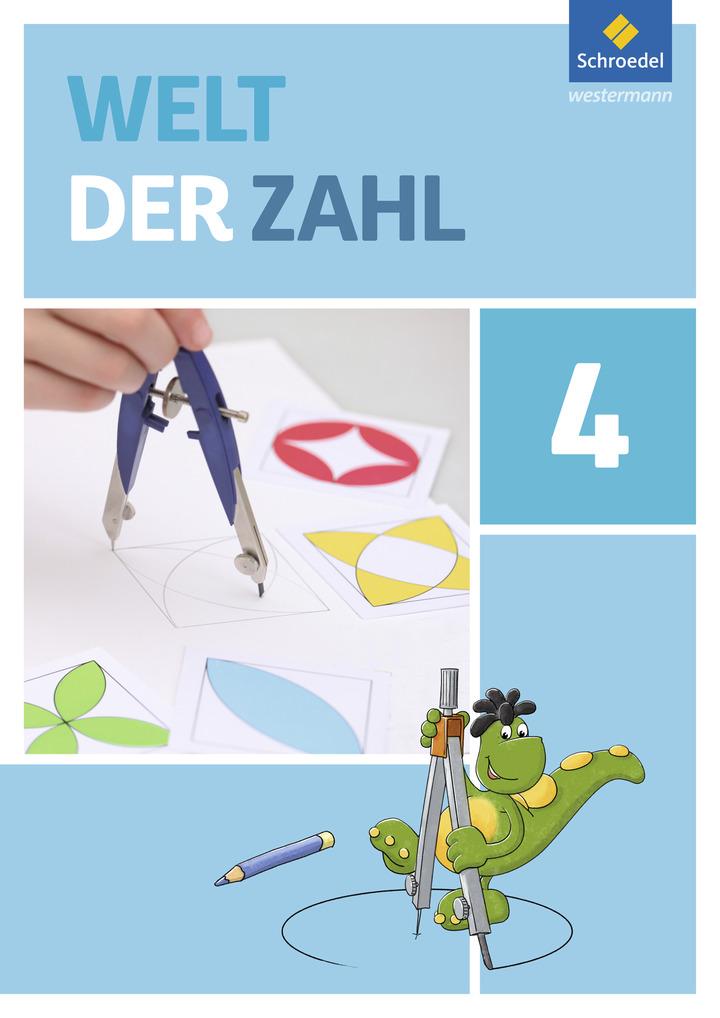 lied über zahl 3
