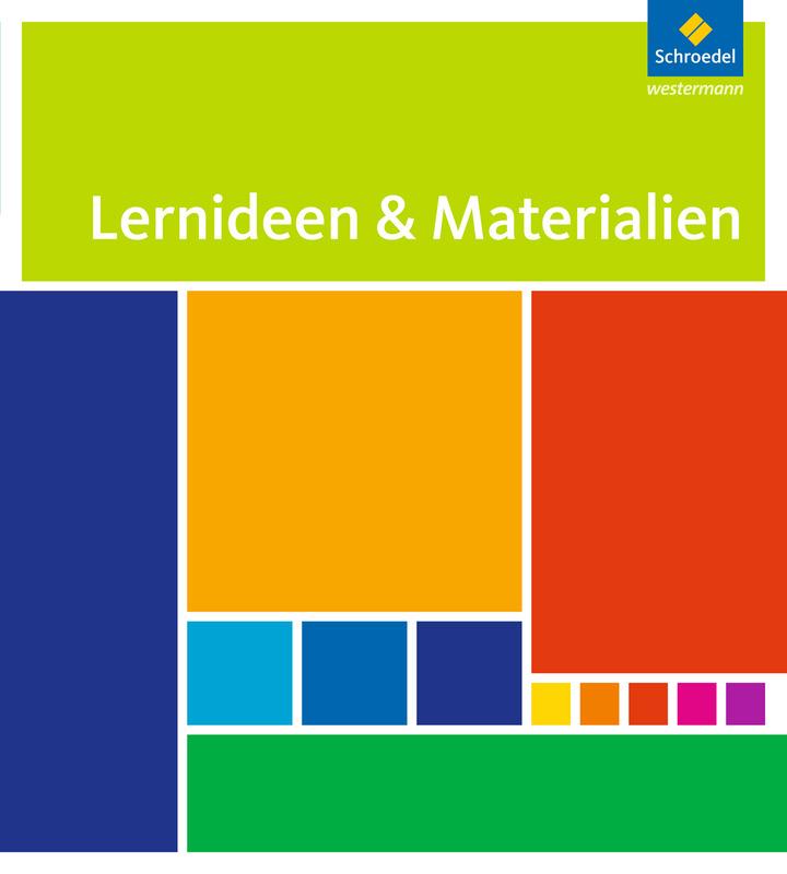 Blickpunkt Chemie - Aktuelle Ausgabe für Baden-Württemberg ...