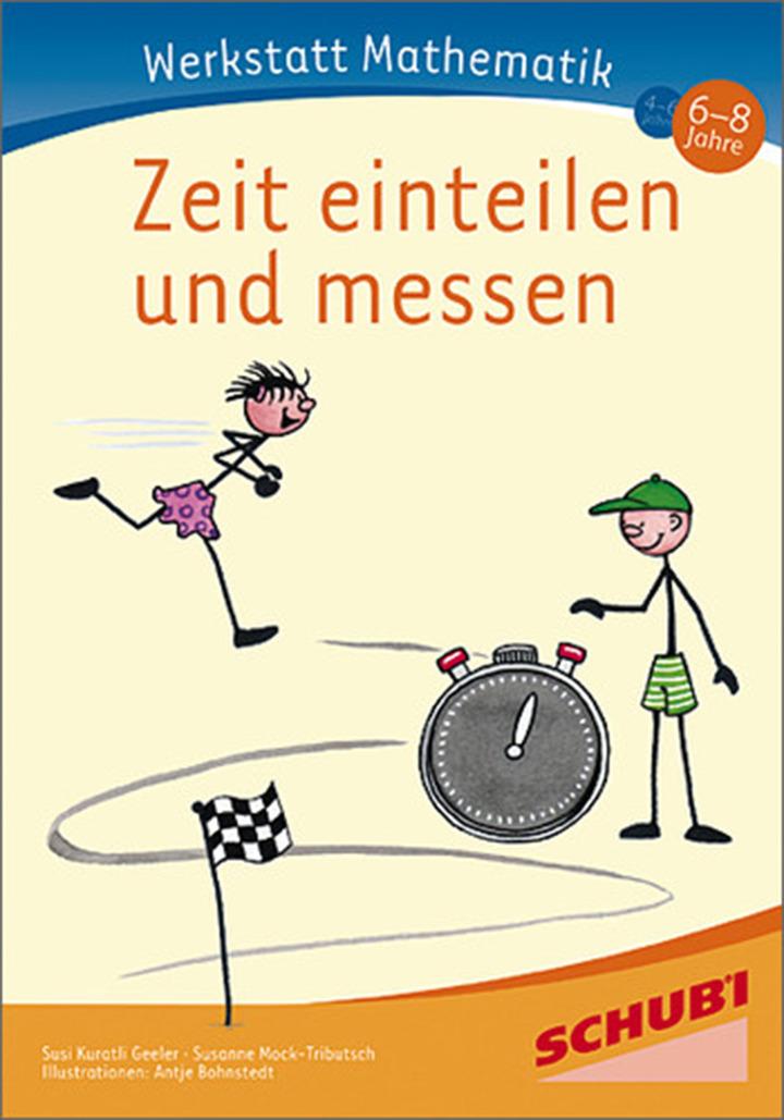 Tolle Mathematik Revision KS3 Jahr 7 Arbeitsblatt Fotos - Mathe ...