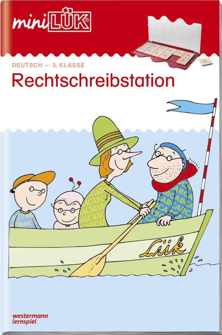 50 St/ück Niedlichen Kinder Einschulung Cartoon 3-lagig T/ücher Mund Nasenschutz Bedeckung Multifunktionstuch Halstuch Schals f/ür Jungen und M/ädchen