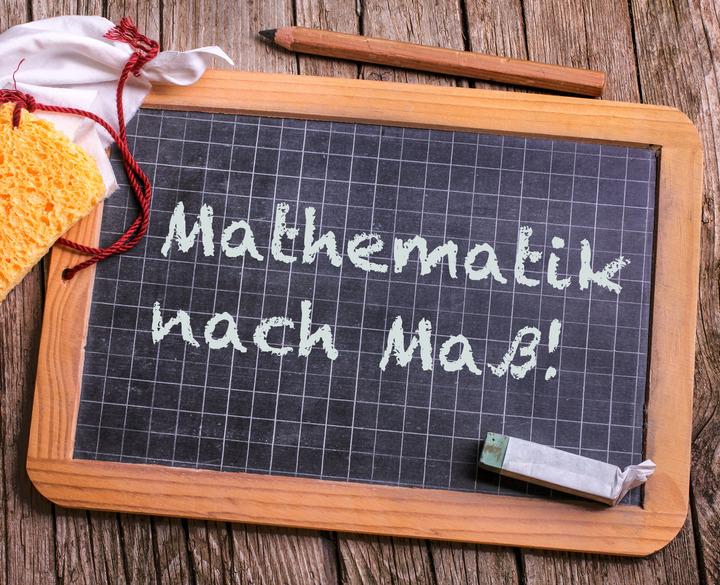 Mathematik differenziert - Fachzeitschrift für die Grundschule ...
