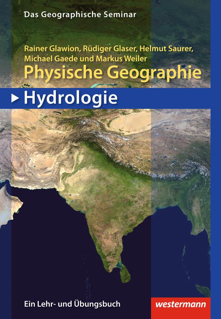 geographiedidaktik theorie themen forschung 1 auflage 2012 das geographische seminar band 13
