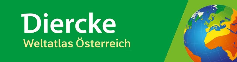 Stumme Karten: Westermann Gruppe in Österreich