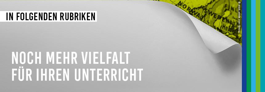 Arbeitsblatt Portal Englisch Verlage Der Westermann Gruppe