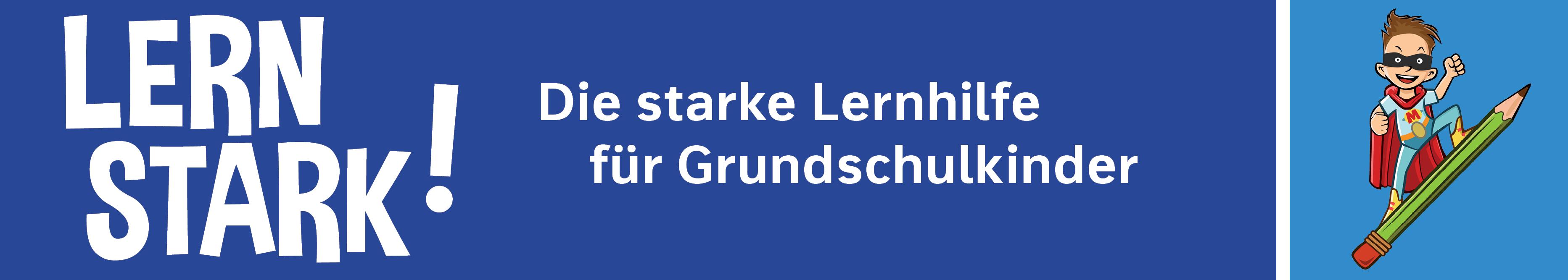 Deutsch Rechtschreibung 4 : Schroedel Verlag