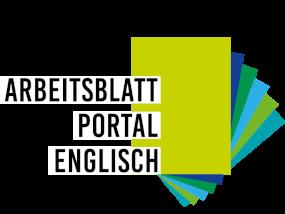 Arbeitsblatt-Portal Englisch: Verlage der Westermann Gruppe