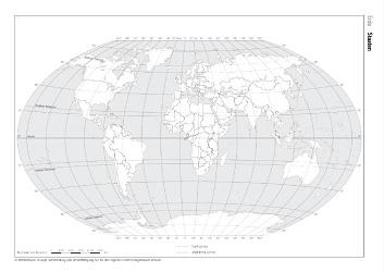 Stumme Karten Westermann Gruppe In österreich