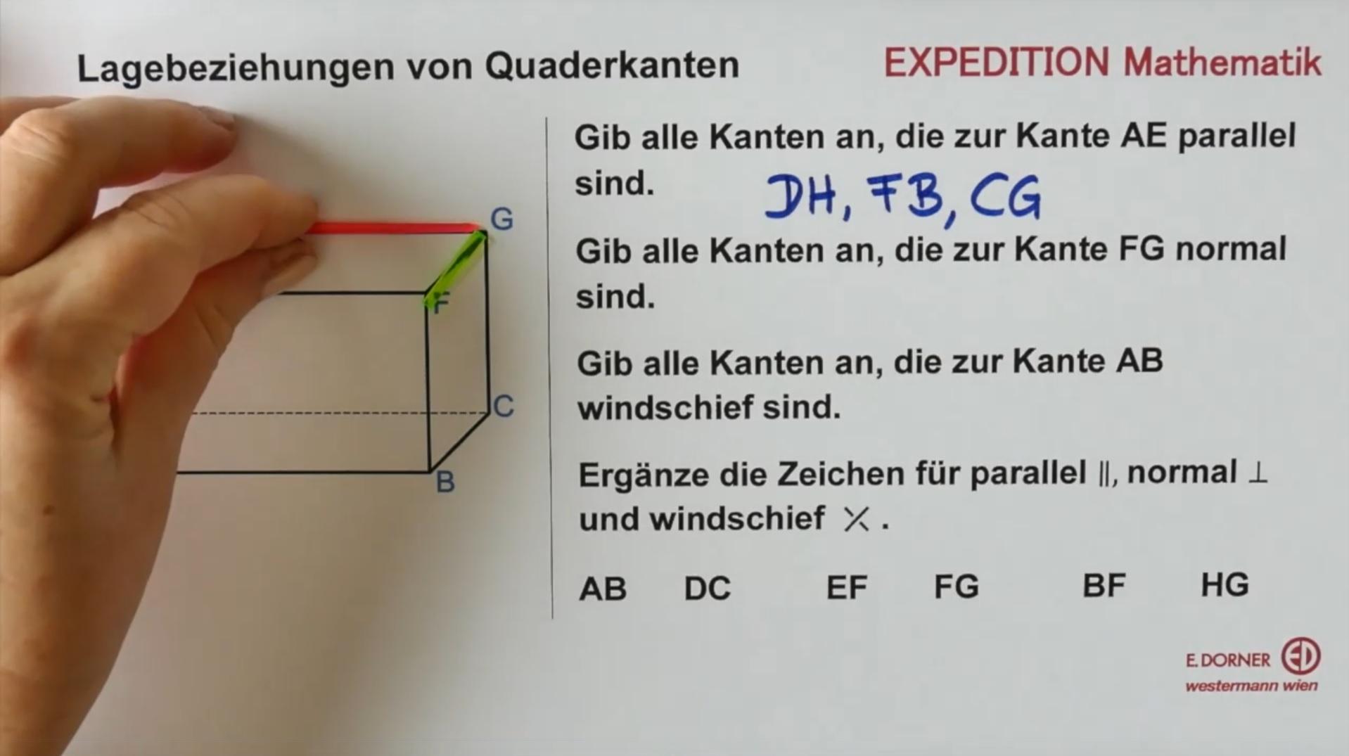 Band 1: Westermann Gruppe in Österreich