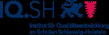 Basistrainer Mathematik, Deutsch und Englisch : Bildungsverlag EINS