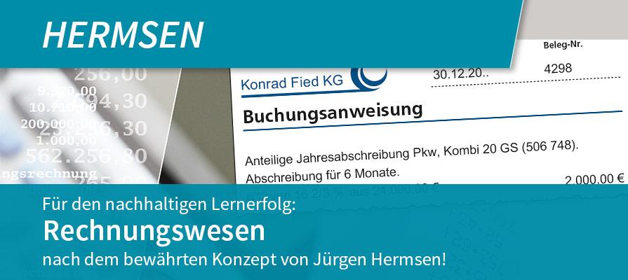 Rechnungswesen Winklers Verlag