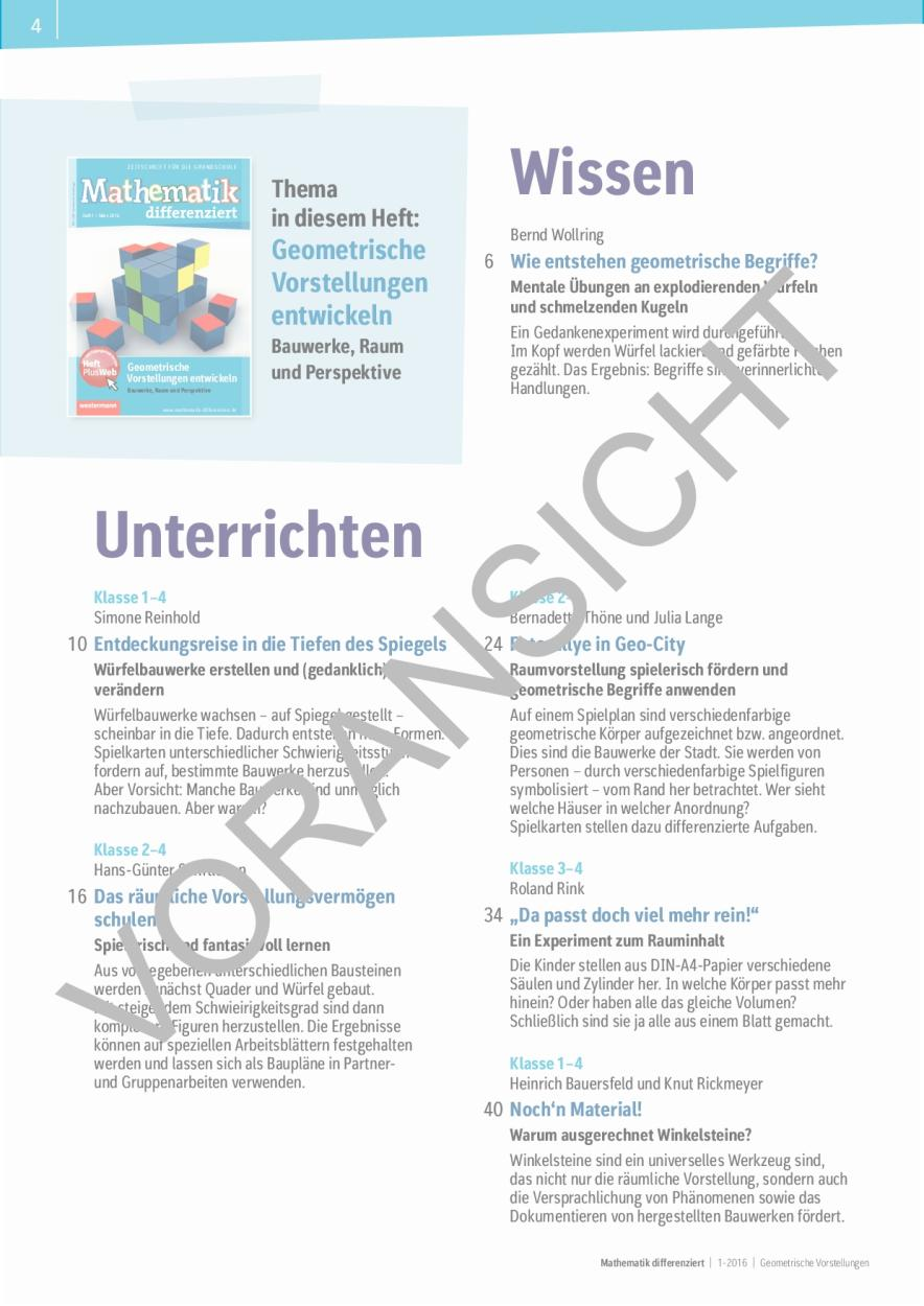 Amazing Mentale Mathe Arbeitsblatt Ks1 Illustration - Mathe ...