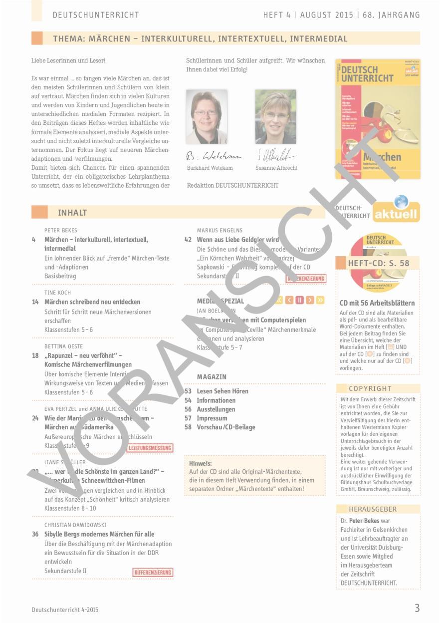 Erfreut Lesezeichen Word Vorlage Zeitgenössisch - Entry Level Resume ...
