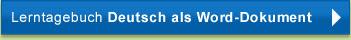 Button Lerntagebuch Deutsch