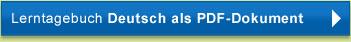 Lerntagebuch Deutsch als PDF