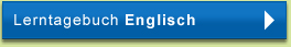 Lerntagebuch Englisch