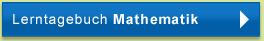 Lerntagebuch Mathematik