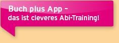 App-Pfeil