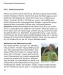 Erste Hilfe am Kind_Beispielseite 1